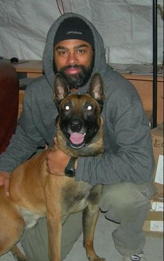 Navy Special Warfare Operator Chief Petty Officer (SEAL) Kevin A. Houston Died…