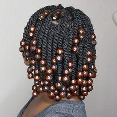Two Strand Twist Hairstyles, Cute Natural Hairstyles, Two Strand Twists, Summer Hairstyles, Black Hairstyles, 4b Hairstyles, Braided Hairstyles, American Hairstyles, Baddie Hairstyles