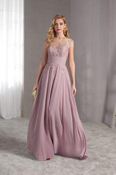 55 Ideas De Vestidos De Día Para Invitadas Vestidos De Día Vestidos Vestidos De Fiesta