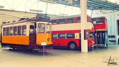 Transport Museum, Art Ancien, Lisbon Portugal, Oeuvre D'art, Transportation, Lisbon, Children
