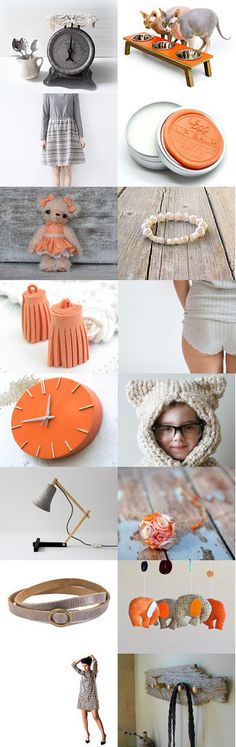 autumn trends -651- by iola on Etsy--Pinned with TreasuryPin.com