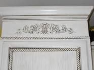 adding trim to cabinet doors - Google Search