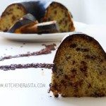 torta facile codette formicaio  cake anthill