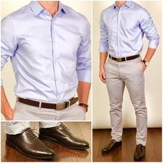the 920 best mens smart casual styles images on pinterest