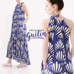 Dress to impress CONTEXTURESTYLE FASHION GUILIN BEYOUNIQUE