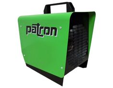 The Patron Electric Heater sets the standard for electric space heaters. It features a fan motor which distributes warm air throughout the greenhouse. It's size makes it perfect for heating, drying and ventilating areas. Simple Greenhouse, Winter Greenhouse, Indoor Greenhouse, Greenhouse Gardening, Greenhouse Ideas, Greenhouse Ventilation, Greenhouse Heaters, Portable Electric Heaters, Greenhouse Supplies