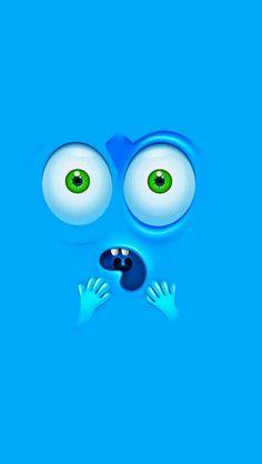 Iphone wallpaper, fun,iphone 7 fun wallpaper, iphone 7 fun b Iphone 7 Wallpapers, Funny Iphone Wallpaper, Emoji Wallpaper, Funny Wallpapers, Cool Wallpaper, Wallpaper Backgrounds, Stocking Legs, Ios 7, Diy Phone Case