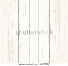 white wood door texture. Wooden Wall Texture Background, Gray-white Vintage Color White Wood Door