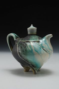 """Linda McFarling  
