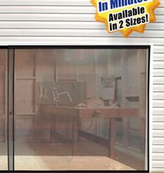 garage door clopay avante bronze anodized frame with clear glass this avante garage door is used as a store front people love this look an feel u2026