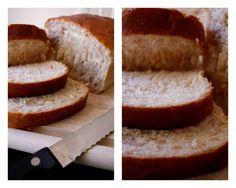 best bread ever - delia creates