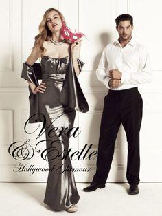 ESTELLE - Hollywood Glamour  http://www.willhopelove.com/bridesmaid/estelle-taffeta-strapless-maxi-dress/w1/i1010351_1004025/  #fashion #dresses #weddings #dress #bridesmaids