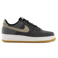 The Nike Air Force 1 Low is available on CityGear.com