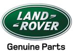DOOR PANEL SET LH & RH SERIES & DEFENDER 90 F, RNA4700 - Rovers North - Classic Land Rover Parts