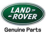 DOOR PANEL SET LH & RH SERIES & DEFENDER 90 F, RNA4700 - Rovers North - Classic Land Rover Parts
