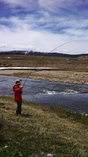 Brazos river ranch on pinterest fly fishing rivers and for Brazos river fishing