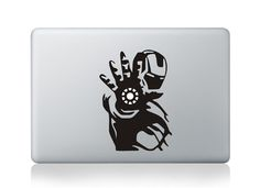 Newest Decal Macbook Decal Mac Stickers Macbook by Ralleyfun, $2.99