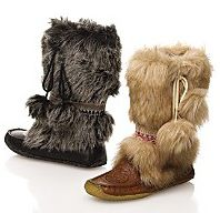 I assume My Boot fetish comes from my Blackfoot  indian Background family history genelogy. I absolutely love boots . if I had a walk - in closet it would be filled with boots .