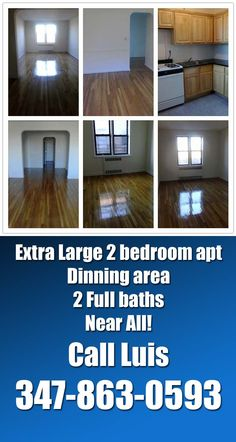 Studio Apartment Queens Nyc 1 bedroom apt for rent in briarwood, queens nyc for $1625