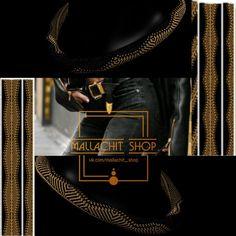 Mallachit Shop © Zolushca |Схемы |Жгуты |Бисер termékei – 182 termék