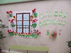 Balcones de primavera (5)
