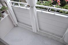 Garage Doors, House Design, Outdoor Decor, Gardening, Spaces, Home Decor, Diy, Balcony, Decoration Home