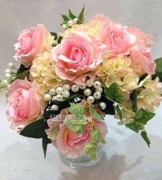 Szép rózsák,Virágok,Szép virágcsokor,Szép virágcsokor,Sárga rózsacsokor,Szép virágcsokor,Szép rózsa,Szép virágcsokor,Virágcsokor,Szép rózsa, - eckerkata Blogja - Advent - Karácsony,Ajándékaim,Anyák napja,Augusztus 20.,Csendélet - Dekoráció ,Csorbáné Ildikó ,Dalszöveg,Esti versek, képek ,Farsang - karnevál,Gulácsi Rozika ,Gyerekversek,Gyümölcs - ital - édesség,Gyönyörű tájképek ,Halloween ,Hegyesné Marika ,Húsvét ,Idézetek - gondolatok,Idézetes képek,K.Zsuzsa,Kozma Anna Lídia ,Költők…