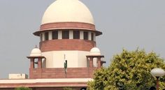 New Delhi: The Supreme Court on Monday issued a notice and sought a 'detailed reply' from the Centre and several states over the issue of ban on Female Genital Mutilation (FGM) practiced among Muslims of the Bohra Community. A bench of the apex court headed by Chief Justice of India Jagdish...