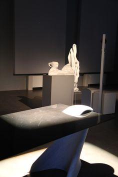 Sutil (prototipo rtp edizione 2012) Bertozzi Felice Foto Stefano De Franceschi (Consorzio Cosmave)