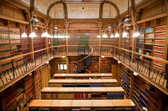 One of Toronto& most important buildings remains something of an unheralded gem in the heart of the city. It lacks the public acclaim of local mon. Toronto Library, Toronto Apartment, Indoor Places, Queen Street West, Space Shows, Toronto Travel, Toronto Canada, Canada Travel, In The Heart