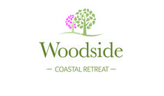 Woodside Coastal Retreat Isle Of Wight Isle Of Wight, Coastal