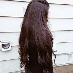 Length!♥ hair