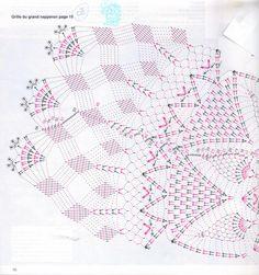 103 схема.jpg