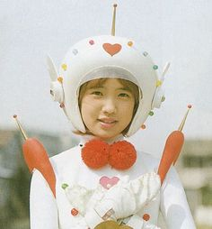 Space girl again Art Zen, Tableaux D'inspiration, Comics Illustration, Vintage Magazine, Space Fashion, Space Girl, Space Age, Up Girl, Atomic Age