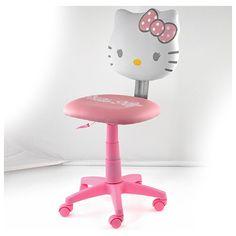 silla-hello-kitty-rosa