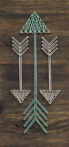 30-amazing-string-art-pattern-ideas-5