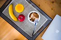 #breakfast #fruit #colors #blackandwhite #details #designhotel #sundayboutiquehotel #sundaymood Ph by K. Sofikitis Fruit, Ph, Sunday, Boutique, Breakfast, Color, Morning Coffee, Domingo, Colour