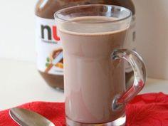 10 façons de jazzer ton chocolat chaud par Tammy Verge - Photo #5