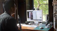 With highly optimized live video conferencing, you can be face to face with the music teacher of your choice. Online Music Lessons, Visual And Performing Arts, Blended Learning, Teaching Music, Music Education, Knowledge, Teacher, Guernsey, Ipads