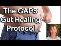 Dr  Natasha Campbell McBride Gut Health Digestion **This is awesome! SO much info on gut health! How to have great flora while pregnant and so much more!
