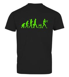 Funny Zombie Evolution  Funny Podcast T-shirt, Best Podcast T-shirt
