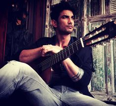 The actor has floored everyone and how with his passion for Chanda Mama Door Ke - Sushant Singh Rajput bowls over NASA's technical team with his dedication Bollywood Images, Bollywood Updates, Bollywood Actors, Miss U So Much, My Sushi, New Year Pictures, Indian Star, Boy Photography Poses, Peaceful Life