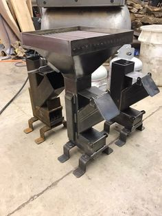 Pither Solid Fuel Stove Ebay Solid Fuel Stove Stove