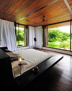 Rural Retreat  by Mancini Design. (2009) Location: #Gangtok #India  #architectdesigne by architectdesigne