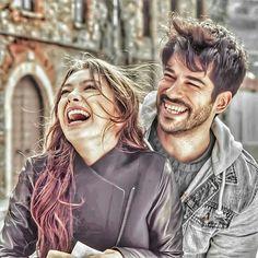 kara sevda - بحث Google Cute Relationship Goals, Cute Relationships, Bear Wallpaper, Rose Wallpaper, Burak Ozcivit, The Best Series Ever, Romantic Photography, Film Music Books, Turkish Actors