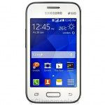 Samsung Galaxy Young 2 and Galaxy Star 2 with Android 4.4 KitKat announced