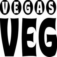Las Vegas Guide for Vegan Eating @Christine Ballisty Ballisty Smythe Troetschel, get to reading!!!