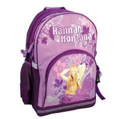 14 Best School backpacks images  1f20a2e2eb4db
