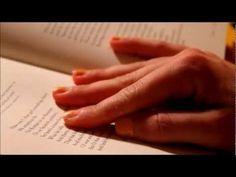 Poetry Reading [ASMR]  #asmr #relax