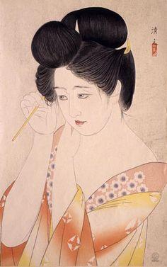 小早川清 : オヤGナイトの鑑定品日記